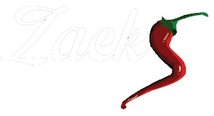 Zacks_Logo_Pepper
