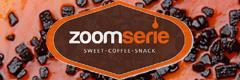 Zoomserie: Το σπίτι του γλυκού